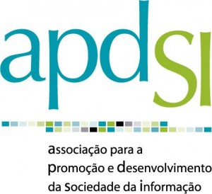 Logo_APDSI_4screen
