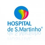 hospital-de-s.-martinho_big